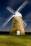 Halnaker Windmill Stock Photography
