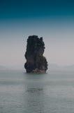 Halong bay,Vietnam Royalty Free Stock Image