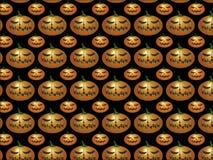 Haloween pumpkin background royalty free stock photo