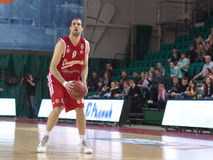 Halperin Yotam Stock Photo