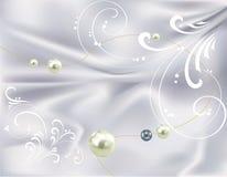 halsband Royaltyfria Bilder