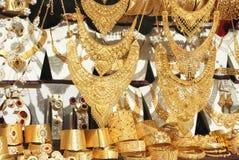 Halsband Royalty-vrije Stock Afbeelding