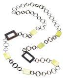 Halsband stock afbeeldingen