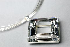 Halsband Royalty-vrije Stock Fotografie