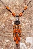 Halsband Royalty-vrije Stock Foto's