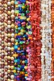 Halsband Royaltyfri Bild