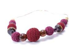 Halsband. stock fotografie