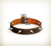 Halsband vector illustratie