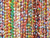 Halsbanden Royalty-vrije Stock Afbeelding