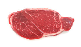 halstra london steak royaltyfri bild