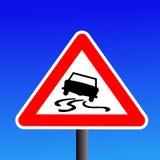 halt vägmärke vektor illustrationer
