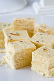 Halva Royalty Free Stock Photos