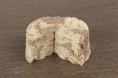 Halva Stock Photography