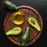 Super food concept stock photos