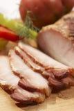 Ham Stock Foto's