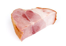 Ham Royalty Free Stock Photography