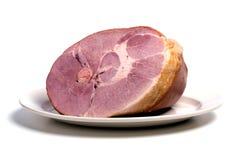 Ham Royalty-vrije Stock Foto