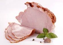 Ham Royalty Free Stock Photography