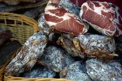 Ham Stock Photos