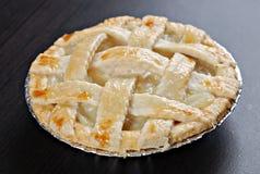 Ham Cheese Tart Stock Images
