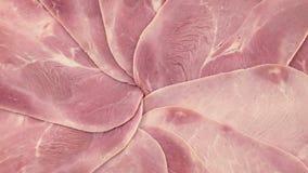 Ham Platter Rotating almacen de video