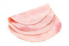 Ham. stock images