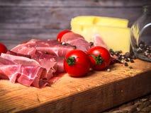 Ham Starter Fotos de Stock