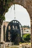 Hama Royaltyfri Foto
