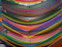 hamaki kolor zdjęcie royalty free