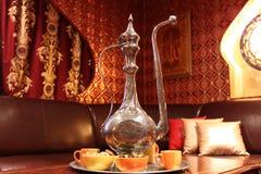Hamam interior Fotografía de archivo
