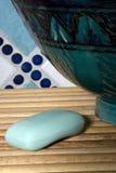 hamam kąpielowy turkish Zdjęcie Royalty Free