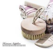 Hamam Stock Images