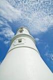Hamamatsu Lighthouse-3 Royalty Free Stock Images
