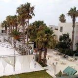 Hamamet Fotografía de archivo libre de regalías