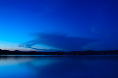 hamana Ιαπωνία Στοκ φωτογραφίες με δικαίωμα ελεύθερης χρήσης
