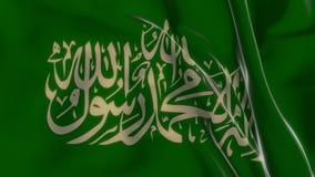 Hamas flag stock footage