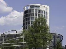 Hamburg Stock Photography