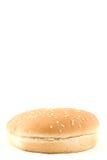 Hamburger Photo stock