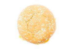 hamburguesas Fotos de archivo libres de regalías