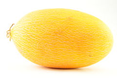 Hami melon Stock Images