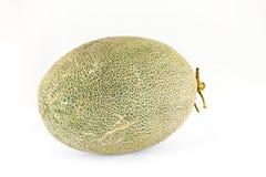 Hamigua melon Royalty Free Stock Photos