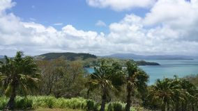 Hamilton Island, Queensland Stock Photos