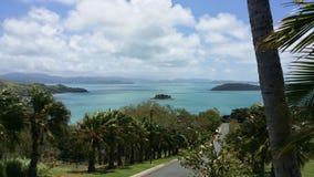 Hamilton Island, Queensland Stock Photography