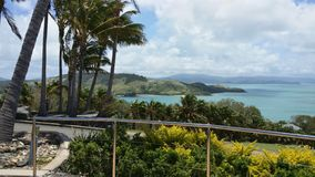 Hamilton Island, Queensland Stock Image