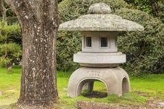 Hamilton jardina Nova Zelândia Imagens de Stock