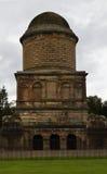 Hamilton Mausoleum Fotografia Stock Libera da Diritti
