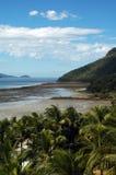 hamilton wyspa Obrazy Royalty Free