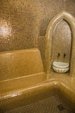 Hammam royalty free stock image