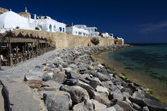 Hammamet Royalty Free Stock Image