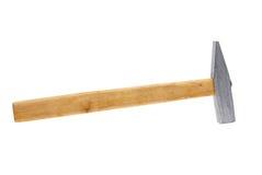 Hammer. Stock Image